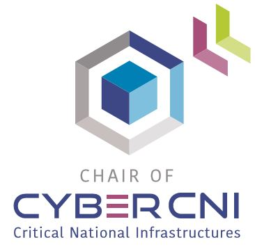 Chaire CyberCNI